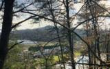 3LOTS Pine Ridge - Photo 2