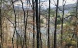 3LOTS Pine Ridge - Photo 4