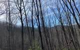 0 Flat Rock Gap Road - Photo 1