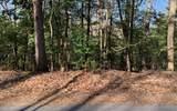 2652 Mulky Gap Rd - Photo 18