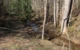 2652 Mulky Gap Rd - Photo 23