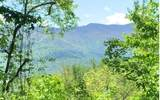 LOT 4 Morgan Ridge Dr - Photo 1