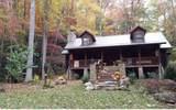 5950 Davis Creek Road - Photo 33
