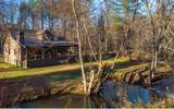140 Indian Creek Way - Photo 1
