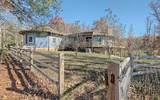 873 Liberty Hill Rd - Photo 43