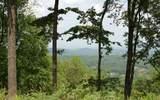 LT120 Croft Mountain - Photo 4