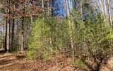 LOT 3 Woodland Trails - Photo 1