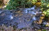 26 Pounding Mill Creek - Photo 4