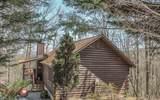 173 Mountain Laurel Lane - Photo 1