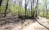 LOT 1 Lonesome Dove Path - Photo 25