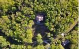 640 Big Stump Mountain - Photo 75