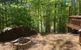 92 Hidden Pines Trail - Photo 30