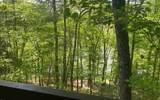 92 Hidden Pines Trail - Photo 34
