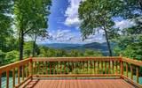 859 Walnut Ridge - Photo 1