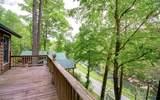 55 River Bend Lane - Photo 10