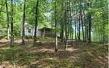 2528 Camp Creek Rd - Photo 2