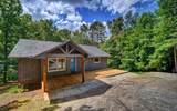 302 Applewood Drive - Photo 1