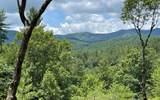 81 Morgan Trail - Photo 5