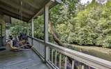 1100 River Bend Rd - Photo 1