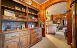 1787 Hwy 17/69Nw - Photo 4