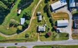 1787 Hwy 17/69Nw - Photo 49
