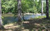 44 Running River Trail - Photo 1