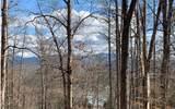 LOT1C Lakewood Hills - Photo 1
