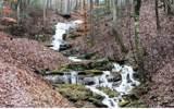 68AC Flint Rock Way - Photo 1