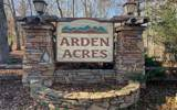 LT 52 Arden Acres - Photo 3