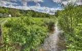 89 Bailey Creek Crossin - Photo 4