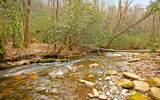 546 Compass Creek Drive - Photo 6