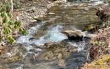 546 Compass Creek Drive - Photo 8
