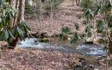 546 Compass Creek Drive - Photo 9