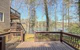 173 Canal Lake Ext - Photo 23