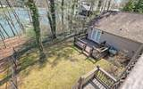 173 Canal Lake Ext - Photo 36
