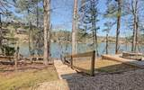173 Canal Lake Ext - Photo 59