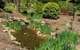 152 Hiawatha Trail - Photo 15
