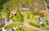 4192 Asheland Overlook - Photo 41