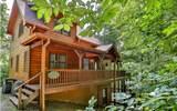 92 Hidden Pine Trail - Photo 1