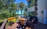335 Bella Lago Cove - Photo 19