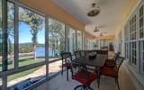 335 Bella Lago Cove - Photo 20