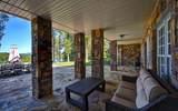 335 Bella Lago Cove - Photo 39