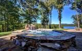 335 Bella Lago Cove - Photo 44