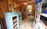 146 Noontootla Overlook - Photo 33