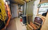 146 Noontootla Overlook - Photo 35