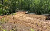 152 Hiawatha Trail - Photo 5