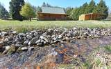 1140 Coopers Creek Road - Photo 11