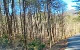 3.81A Flat Rock Gap Rd - Photo 3
