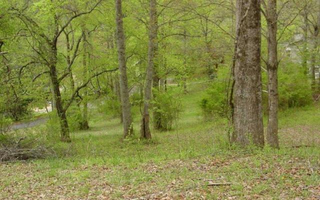 #8 Unit 3 Smokerise, Hayesville, NC 28904 (MLS #246875) :: RE/MAX Town & Country