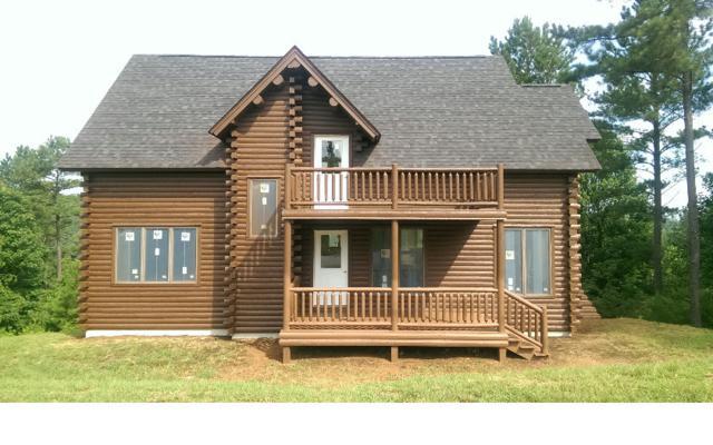 374 Grand Vista Drive, Murphy, NC 28906 (MLS #253277) :: RE/MAX Town & Country